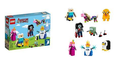 ideas network toys n bricks lego news site sales deals reviews