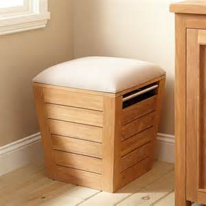 bathroom cabinet with laundry bin teak laundry her stool large traditional bathroom