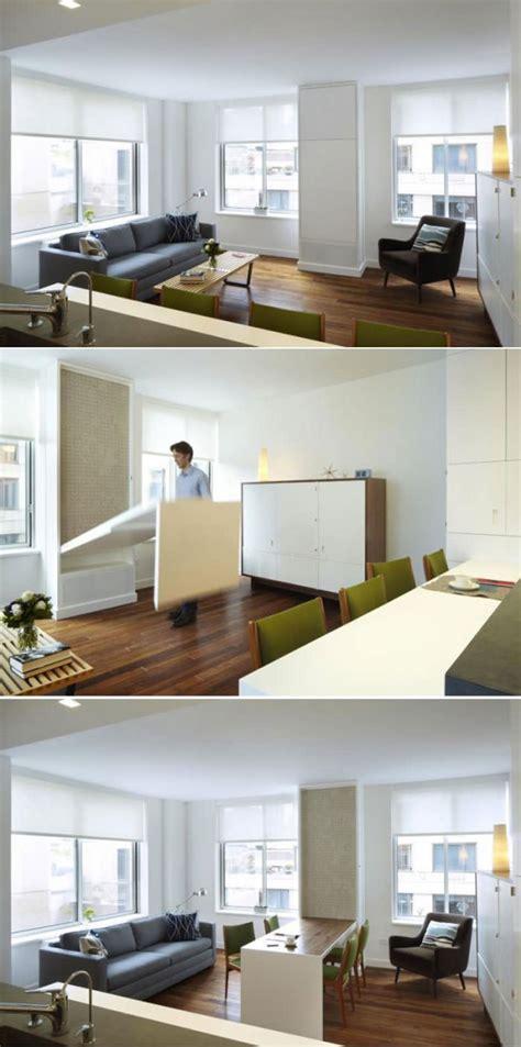 tavoli allungabili moderni 30 tavoli allungabili moderni dal design particolare