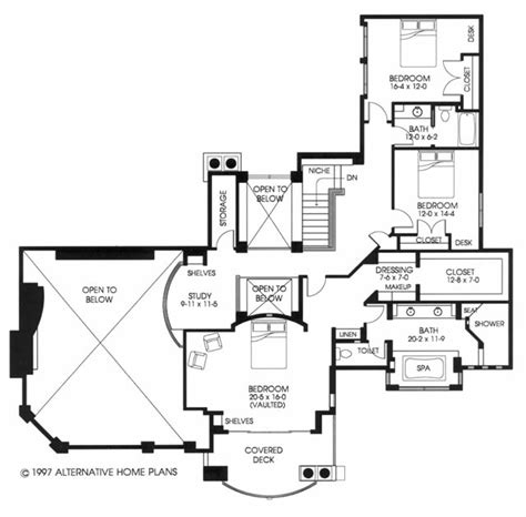 home design alternatives house plans home design alternatives house plans 28 images two