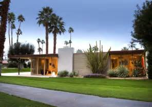 midcentury modern houses mid century modern home photos sick of the radio