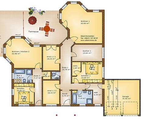 100 gold street section 8 garage bungalow bungalow fr zwei quot madeira quot von rensch