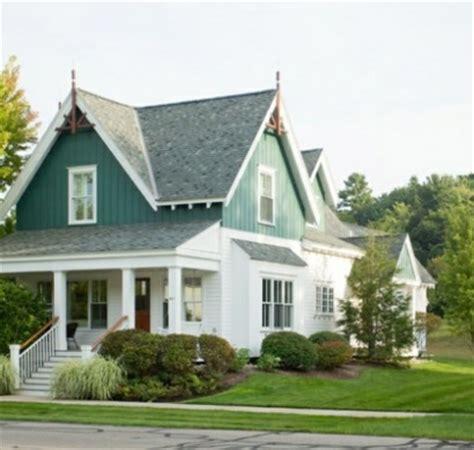 fassadengestaltung einfamilienhaus ideen und bilder - Fassadengestaltung Ideen