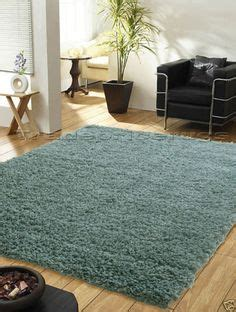 vitra rugs vitra duck egg blue rug duck egg blue teal products and