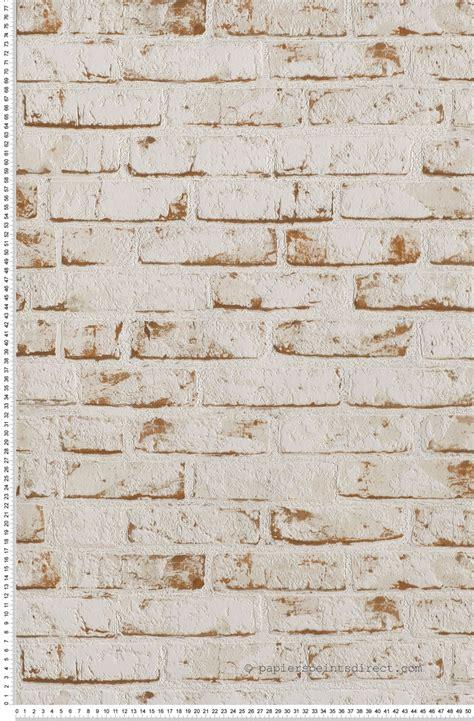 Tapisserie Intissé by Peindre Tapisserie Avec Relief Peindre Tapisserie Avec