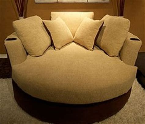 cuddle couch home theater seating luxury photos and articles stylelist