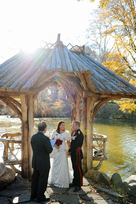 small wedding packages new york city central park weddings elopement packages in new york city
