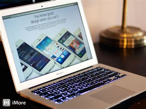 Update Macbook Air macbook air 2013 software update 1 0 is here to fix all
