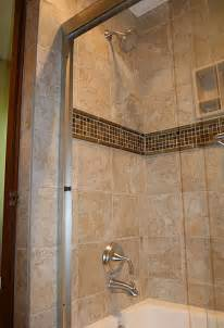 gallery for gt remodeled tiled bathrooms bathroom shower remodeling ideas bathroom shower fixtures