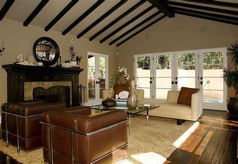 jeff lewis living room jeff lewis fireplace great room jeff lewis designs