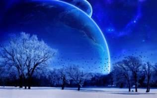 Desktop Wallpaper Winter And Snow Free Desktop Wallpapers For