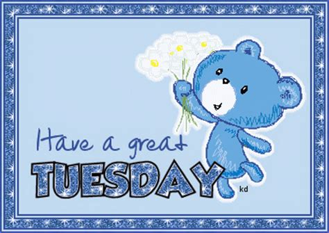 a great tuesday images a great tuesday pictures photos and images for