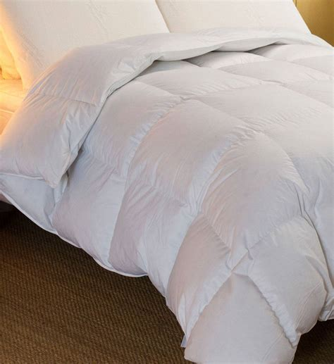 Couette Lyocell Ou Polyester by Couette Lyocell Ou Polyester Free Couette Confort Couleur