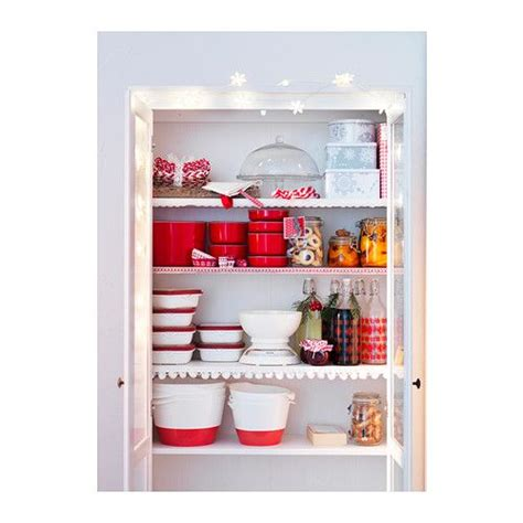 ikea food storage 80 best maker space images on maker space projects and children