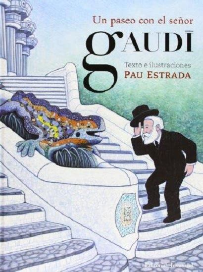 the manana method books un paseo con el se 241 or gaud 237 girol books