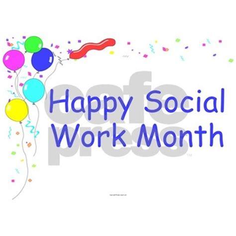 Happy 1 Month Birthday Card Happy Sw Month Appreciation Greeting Card 20 Pk By Friedsw