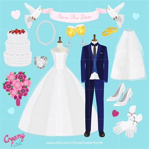 Diy Wedding Animation by 101 Best Creamyink Diy With Clip Images On