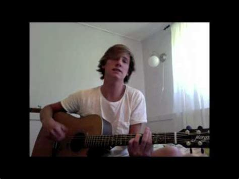bedroom intruder youtube bed intruder song funky acoustic cover youtube