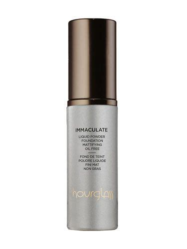 immaculate hair grease 12 best the best foundations images on pinterest perfect