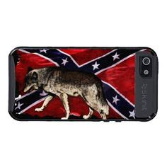 1000 images about confederate flage on