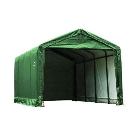 80 portable garages car canopies carports garages