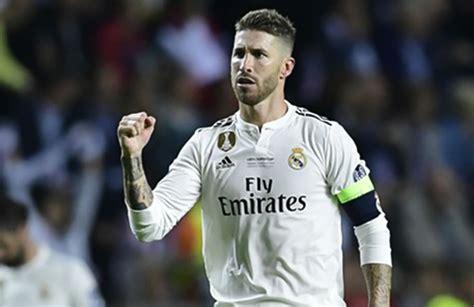 real madrid entradas precios boletos de real madrid temporada 2018 19 football ticket net