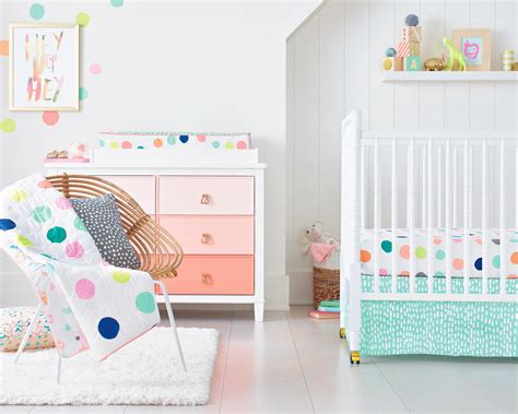 oh joy furniture joy cho s has a new nursey home collection for target