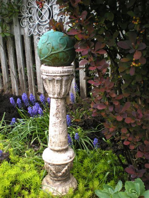 gardening  grace vintage garden stuff