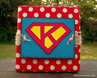 top 25 best superman gifts ideas on pinterest superman
