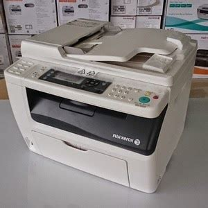 Printer Multifungsi pengertian fungsi jenis jenis printer dan scanner