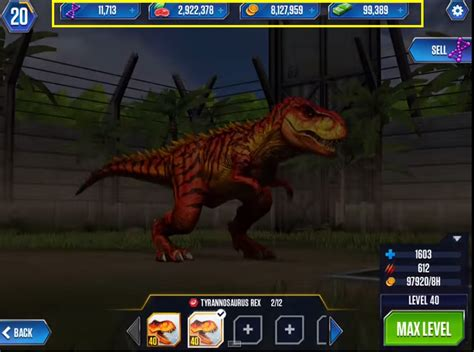 download game jurassic world the game mod jurassic world the game full game free pc download play