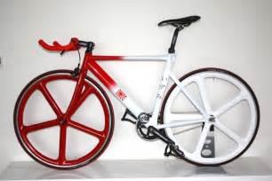 atoo de optimusprime entry3 fixie bike famous ke