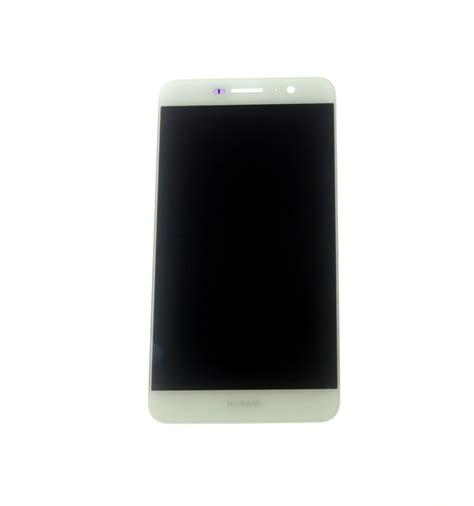 Lcd Huawei Y6 lcd touch screen white oem for huawei y6 pro lcdpartner