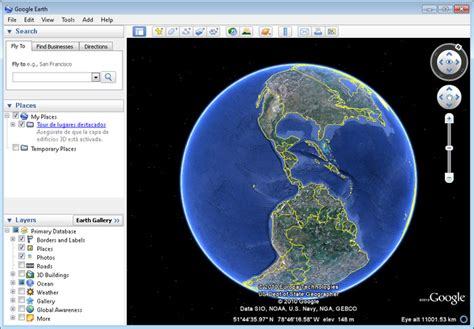 live maps earth 3d what is ge and how to use earth map