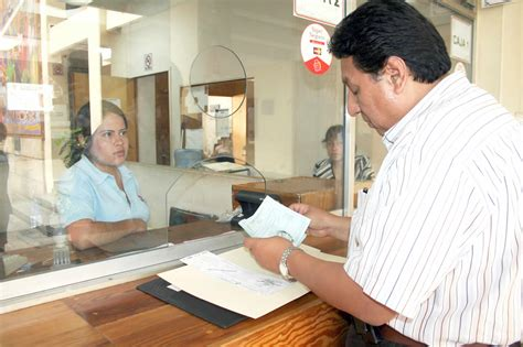 pago impuesto de vehculos en sucre bolivia liquidaci 243 n del impuesto de veh 237 culos en cundinamarca