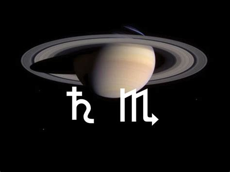 saturn in scorpio inspiral nexus