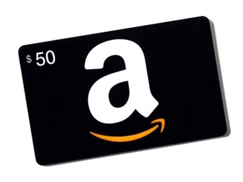 Cash Out Amazon Gift Card - demo lighthouse 360 get a 50 amazon gift card dental promotion