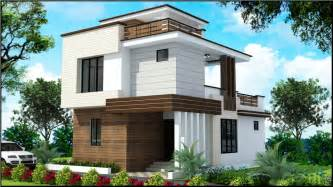 Small House Design small duplex house elevation models best house design