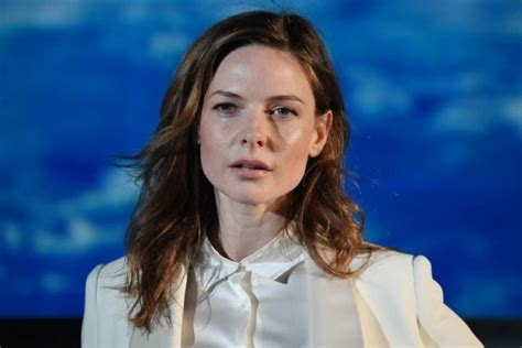 rebecca ferguson how old rebecca ferguson bio age net worth boyfriend husband