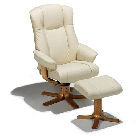 compact recliner chair small leather swivel chair modern chairs quality