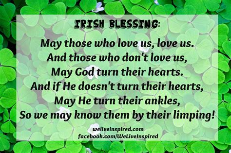 Wedding Blessing Humorous by Quotes About Blessings Quotesgram