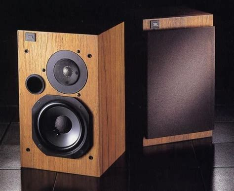 Speaker Jbl Rumah 117 best images about jbl vintage jbl on