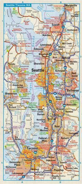 michelin road map usa usa canada mexico road atlas michelin buy road atlas of
