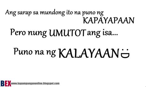 Or In Tagalog Kapangan Tagalog Jokes 1