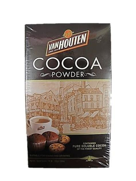 Houten Cocoa Powder drinks tagged quot chocolate drink quot martkplace