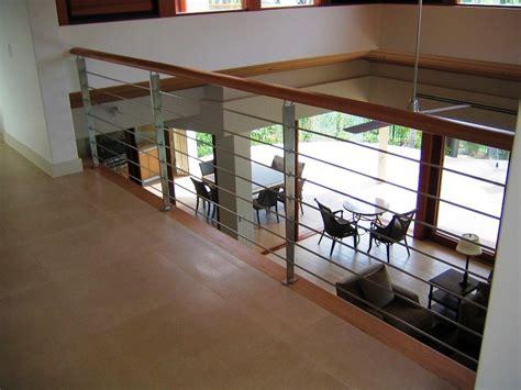 Stairs Beautiful Internal Balustrades Gallery I