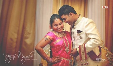Who are the best wedding photographers in Trivandrum?   Quora