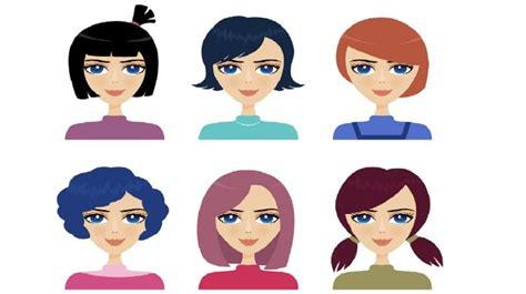 film kartun belajar bahasa inggris yuk belajar penataan rambut dalam bahasa inggris ef blog