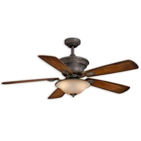hton bay rothley ceiling fan hton bay ceiling fan downrod hton bay futura eco 52 in