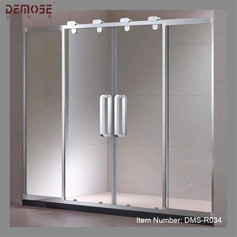 Bathroom Shower Glass Door Price Bathroom Doors Price In Sri Lanka Onyoustore